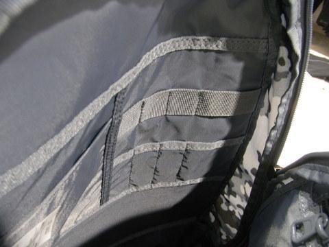 シャイアン4.JPGのサムネール画像のサムネール画像