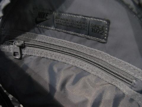 シャイアン5.JPGのサムネール画像のサムネール画像