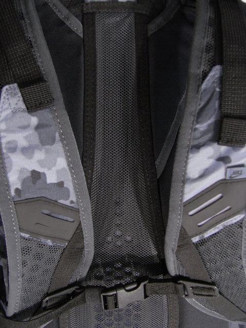 シャイアン7.JPGのサムネール画像のサムネール画像