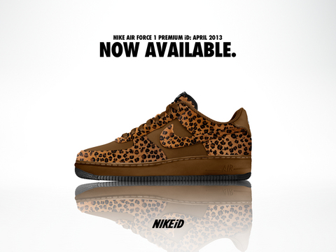NIKEiD_LA_AF1_NOWAVAILABLE_LEO.jpgのサムネール画像