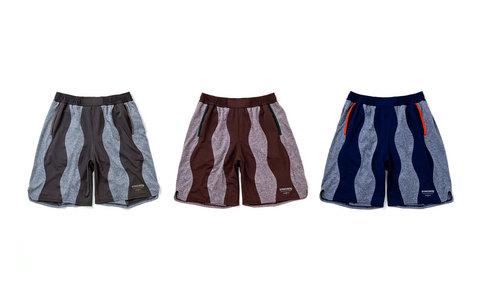 UC_fabric_mix7inch_shorts_MENS.jpg