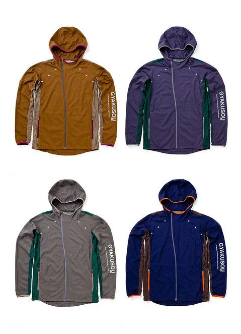 UC_light_weight_jacket_MENS_T.jpg