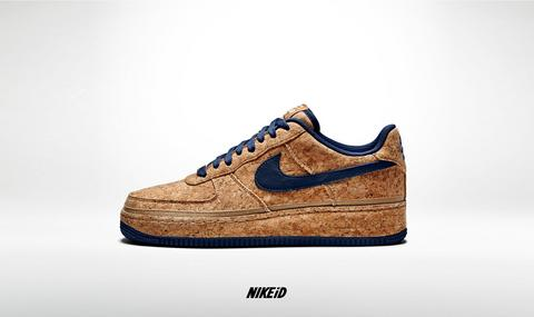 Air Force 1 Cork.jpg