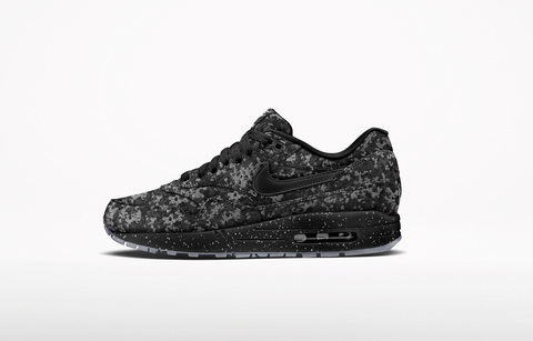 Nike_iD_AMX1_LP_4_21.jpeg