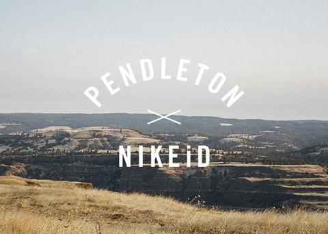 Ho14_NikeiD_Pendleton_Collection_Landscape_large-thumb-480x342-45752.jpg