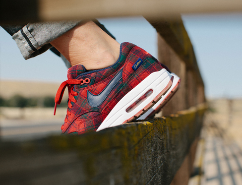 Ho14_NikeiD_Pendleton_Collection_Gallery_Location_39_2048x1570.jpg