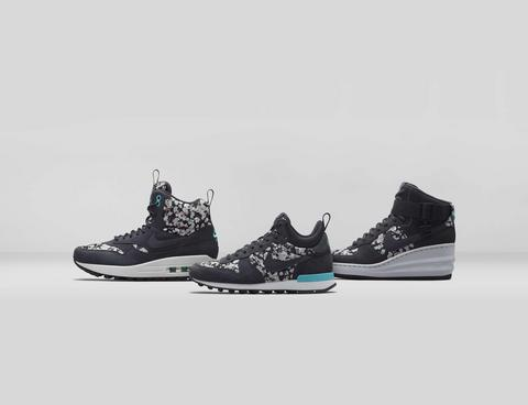 Nike_x_Liberty_Blue_Pack_native_1600.jpg
