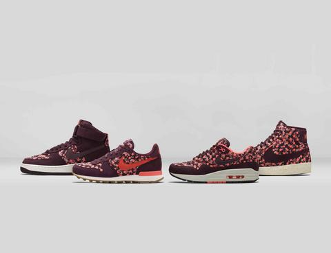 Nike_x_Liberty_Red_Pack_native_1600.jpg
