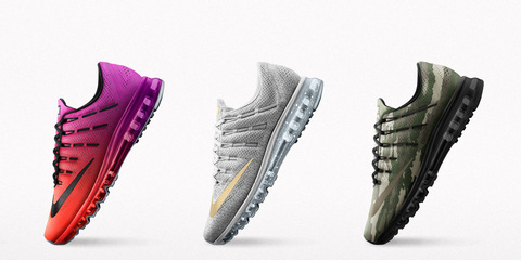 Ho15_NikeiD_AM16_Group_Twitter_1024x512-1.jpg