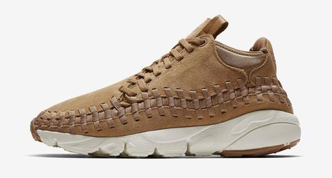 wheat-nike-footscape-woven-motion-flax-443686-205 (1).jpg