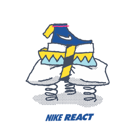 NIKE REACT.PNG