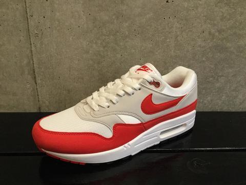 AM1 red.JPG