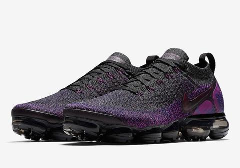 Nike-Air-VaporMax-Flyknit-2.0-Night-Purple-942842-013-1.jpg