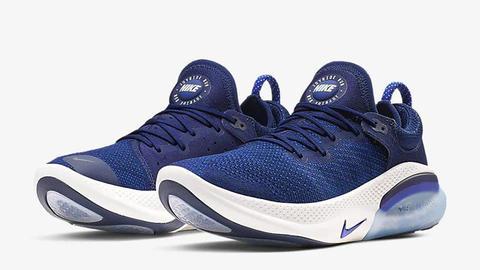 Nike-Joyride-Flyknit-Blue-Void-AQ2730-400-front.jpg