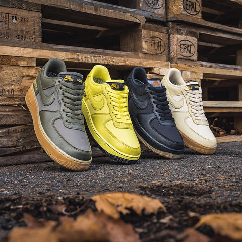 nike-air-force-1-gore-tex-11.jpg
