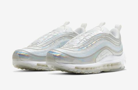 Nike-Air-Max-97-Premium-White-Iridescent-CU8872-196-01.jpg