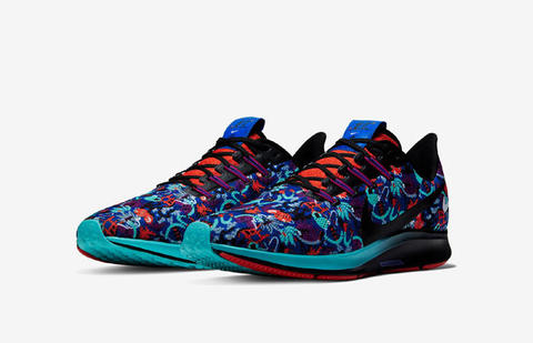 Nike-Air-Zoom-Pegasus-36-AS-Floral-Blue-CU2090-800-02.jpg