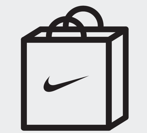 Nike Storeショッピングバッグ.png