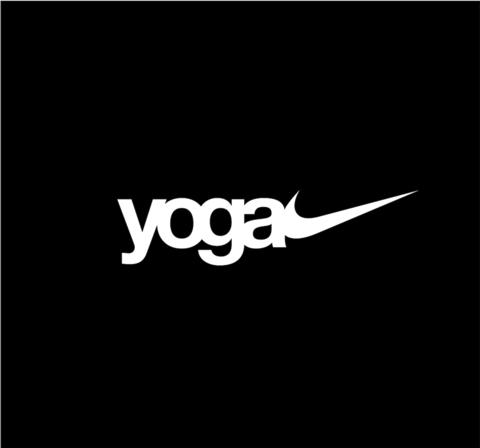 Yoga lockup.png